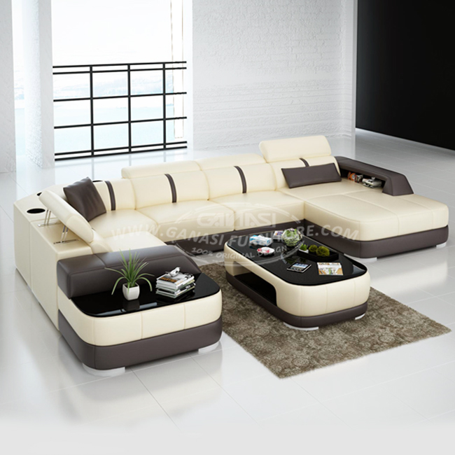 Sofa Bed China Sectional