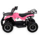 Jinling new arrival 48V 1000W Electric ATV Mini Quad for Kids