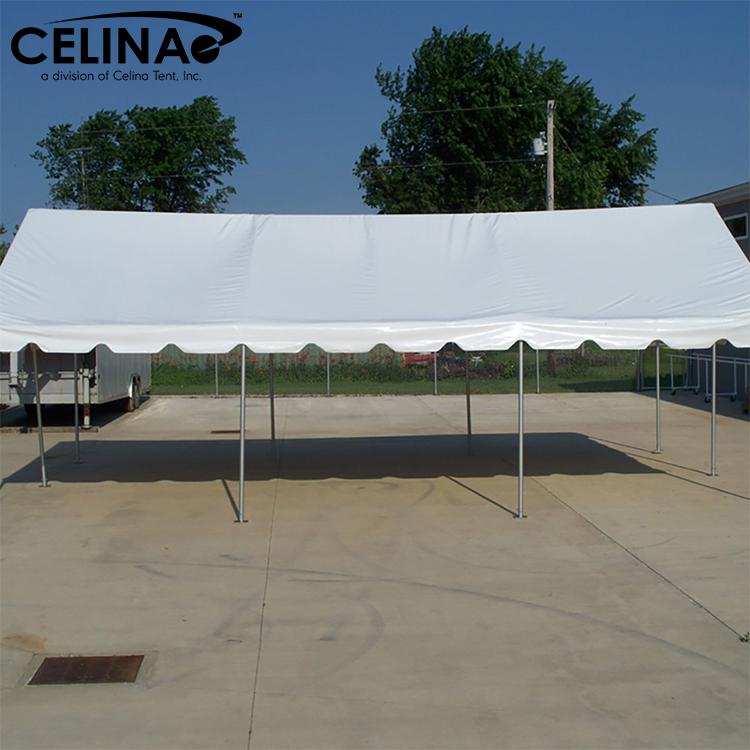China canopy wedding tents wholesale 🇨🇳 - Alibaba