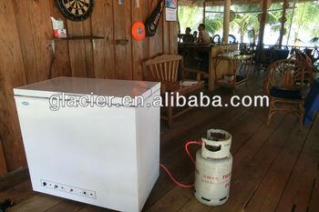 Kleiner Kühlschrank Für Medikamente : Xd 200 absorption gas gefriertruhe 12v mini kühlschrank medikation