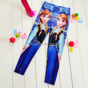 e8318aefa91a9 Frozen Legging, Frozen Legging Suppliers and Manufacturers at Alibaba.com
