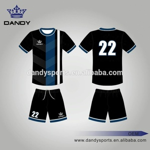 China kids football shirts wholesale 🇨🇳 - Alibaba 5ada58c15
