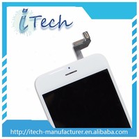 Alibaba website for iphone 6s phone unlocked original 128gb lcd with display