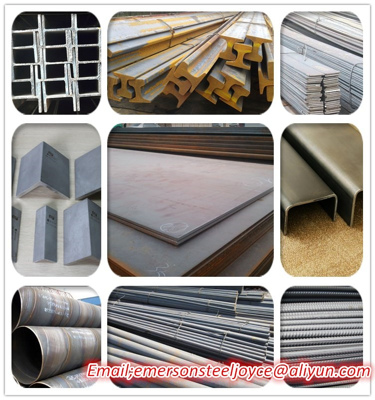 Cold Rolled Steel Sizes bi steel sheet cold rolled Material Cold Rolled Sheet Sizes aisi cold rolled 201 stainless steel coil