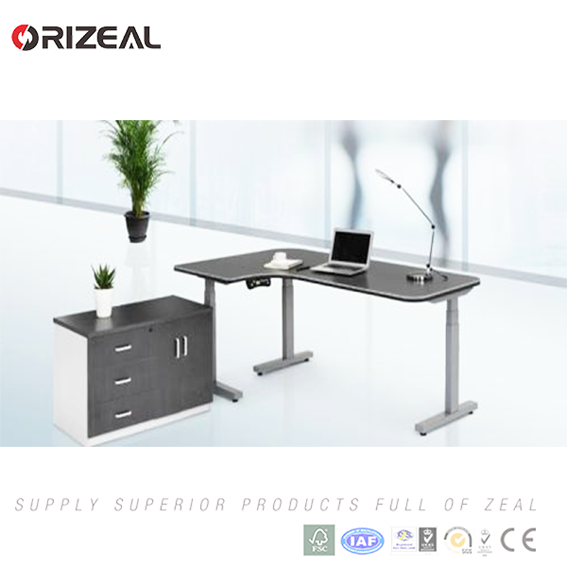 Desk-top Enclosure Bahar Technology Co LTD BDH 200