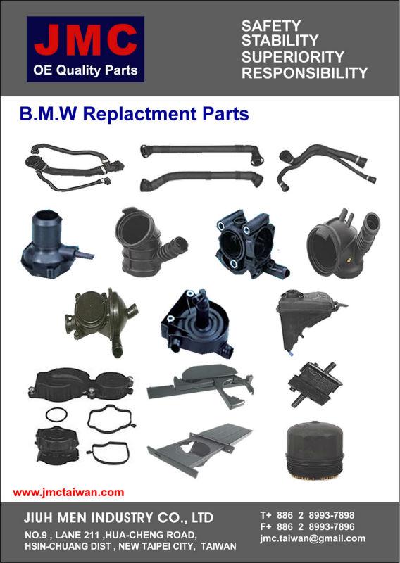 European Auto Parts >> European Auto Car Parts Replacement Parts Parking Brake Actuator Repair Motor For E70 E71 06 12 34436850289 Buy Parking Brake Actuator Parking Brake