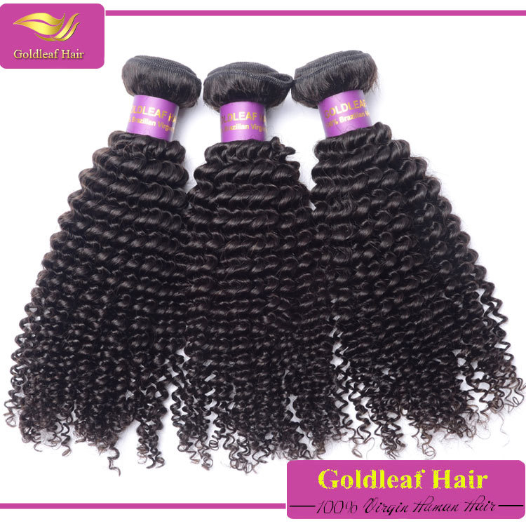 Private label designed your own brand hairwholesale human hair private label designed your own brand hair wholesale human hair extensions brands name pmusecretfo Images
