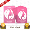 /product-detail/professional-salon-hair-mask-hydrating-deep-conditioning-dry-damaged-hair-mask-60752943498.html