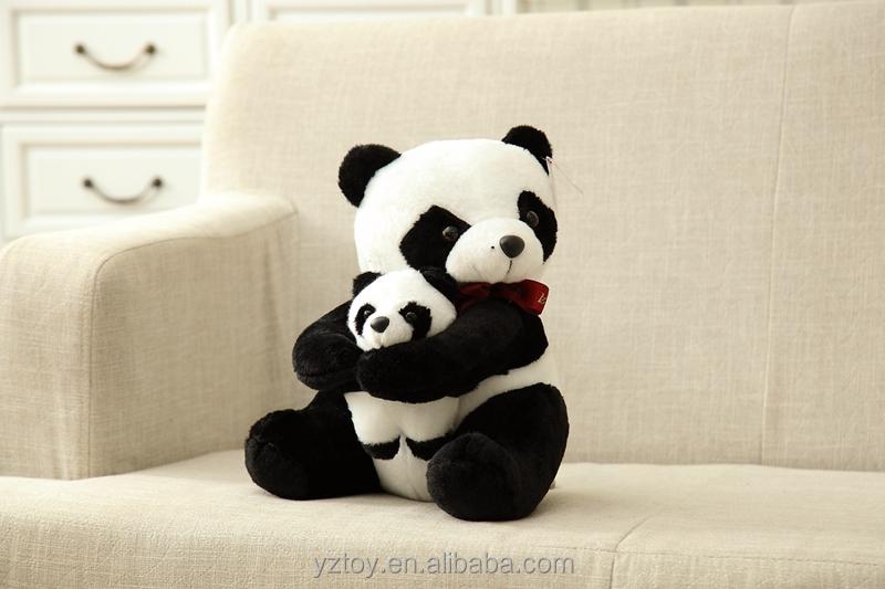 Finden Sie Hohe Qualität Panda Puppe Hersteller und Panda Puppe auf ...