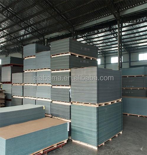 Aluminum Composite Panel Manufacturers : Iso certificate color aluminum composite board