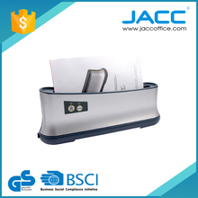 Stable Performance Pouch Perfect Binding Equipment with Best Quality