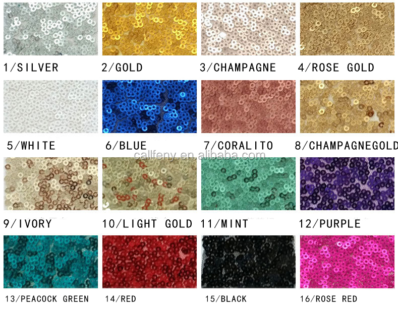 Sequin Wedding Table Runners 12*108inch Glitter Gold Table Runners  Event Party Supplies Decorations wedding table centerpieces
