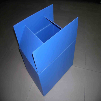 Pp Corrugated Plastic Drilling Core Box - Buy Coroplast Sheet,Plastic  Box,Plastic Moving Boxes Product on Alibaba com