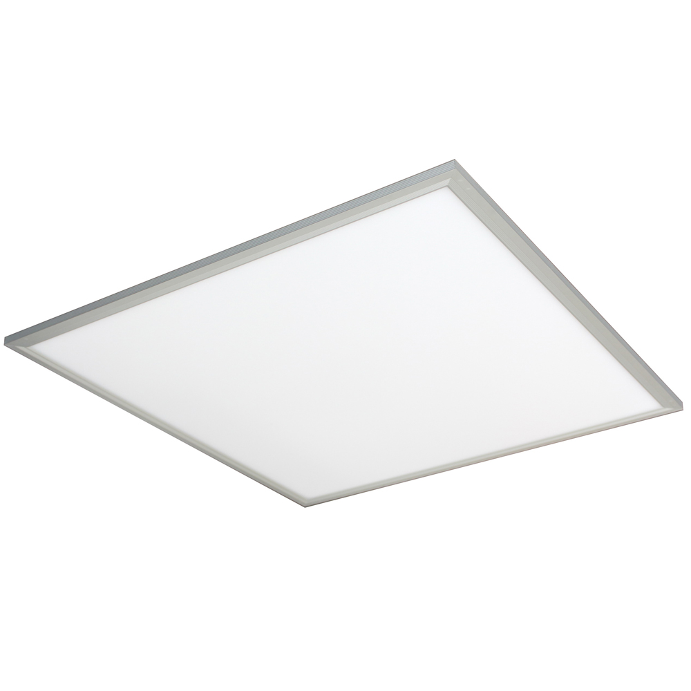 Export Surface Mounted 180w Hans Panel Led Grow Light Buy Hans Panel Led Grow Light 180w Hans Panel Led Grow Light Surface Mounted 180w Hans Panel Led Grow Light Product On Alibaba Com