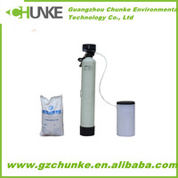 Water Softener With Resin / Best Water Softener Price