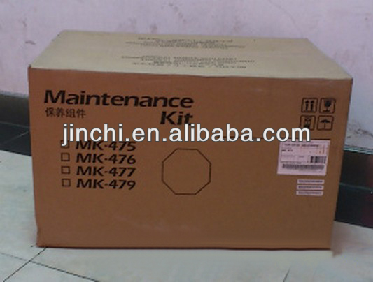 Mk-475 Maintenance Kit For Fs-6025mfp Fs-6030mfp