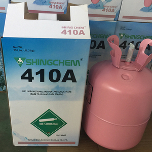 Refrigerant Saudi Arabia Wholesale, Refrigerant Suppliers - Alibaba