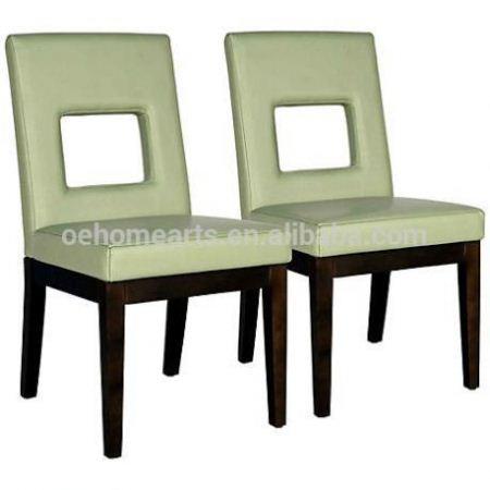 Plexiglass Chairs, Plexiglass Chairs Suppliers and Manufacturers at  Alibaba.com - Plexiglass Chairs, Plexiglass Chairs Suppliers And Manufacturers