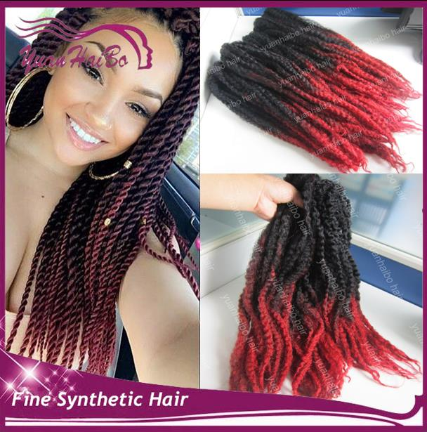 grossiste coloration cheveux noir rouge acheter les meilleurs coloration cheveux noir rouge lots. Black Bedroom Furniture Sets. Home Design Ideas