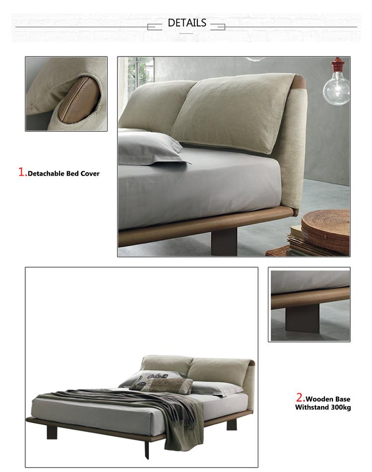 Königin Bettrahmen Bilder Von Holz Doppelbett Holz Doppelbett Design ...