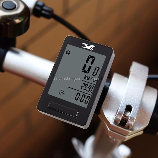 Electric Bike Waterproof Wire Source Quality Electric Bike