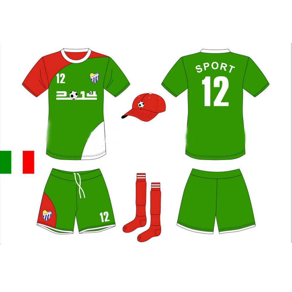242a55bc14c China Italy World Cup Soccer Jersey