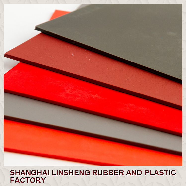 China Rubber Stamp Materials Manufacturers And Suppliers On Alibaba