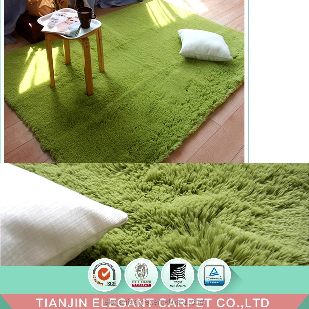 Karet Didukung Kamar Mandi Karpet Karpet ID Produk