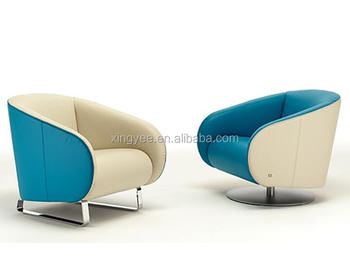 Pleasing Modern Single Fabric Sofa Chair Living Hotel Room Furniture Leather Single Seater Sofa Genuine Leather Armchair Buy Cafe Chair Coffee Chair Cafe Creativecarmelina Interior Chair Design Creativecarmelinacom