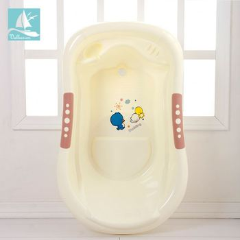 China wholesale products best selling plastic bath tub baby product 2017