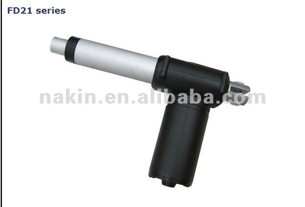 Linear Actuator Linear Motor for Medical and Furniture