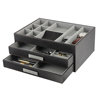 2019 Catchall Collection Men Accessories Valet Tray Organization