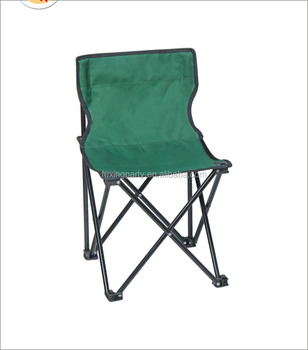Ing Arts Whole Outdoor Super Foldable Beach Chair Parts Folding Reclining Camping Bed