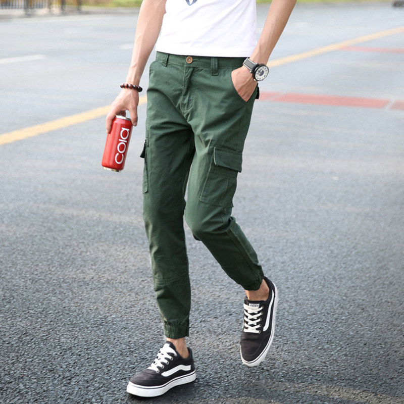 Buy the latest cheap fashion Men's clothing at discount prices, and check out our daily updated new arrival mens clothes at nirtsnom.tk