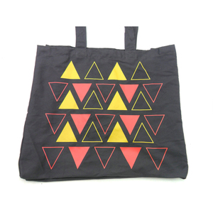 painting fashion canvas small cloth tote bags bulk