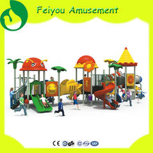 2014 new design outdoor playground sets used amusement rides ride bumper car