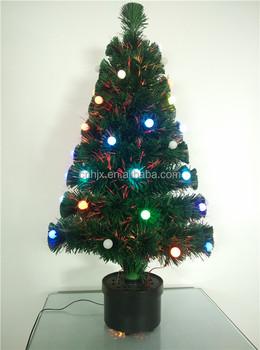 90 Cm Plastic Bal Veranderende Led-verlichting Kerstboom,Multicolor Pvc  Glasvezel Kerstboom - Buy Veranderende Led-verlichting Kerstboom,90 Cm  Plastic ...
