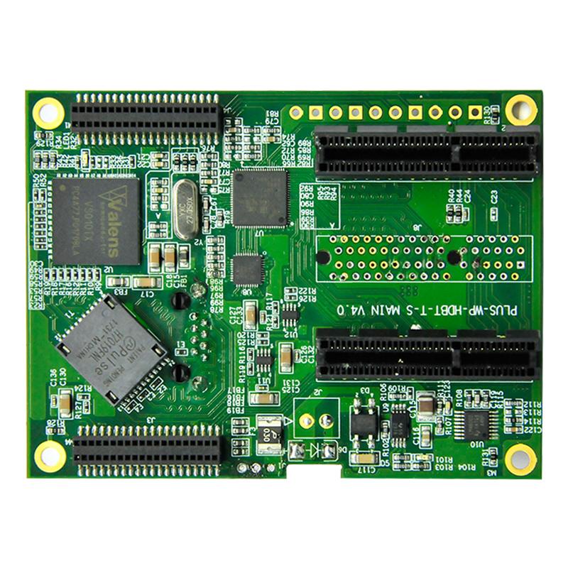 Fantastic K53Sv Motherboard For Asus K53Sv Motherboard For Asus Suppliers And Wiring Digital Resources Instshebarightsorg