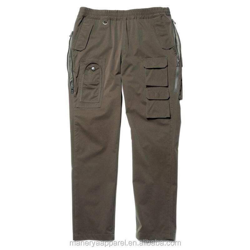 Pantalones Informales De Diseno Para Hombre Pantalon De Ejercito Comando Novedad Buy Pantalones Militares Pantalones De Entrenamiento Pantalones De Entrenamiento Product On Alibaba Com