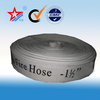 Strong adhesive fire hose parts manufacturer, all types of fire fighting equipments in Sanxing