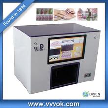 Nail art printing machine nail art printing machine suppliers and nail art printing machine nail art printing machine suppliers and manufacturers at alibaba prinsesfo Choice Image