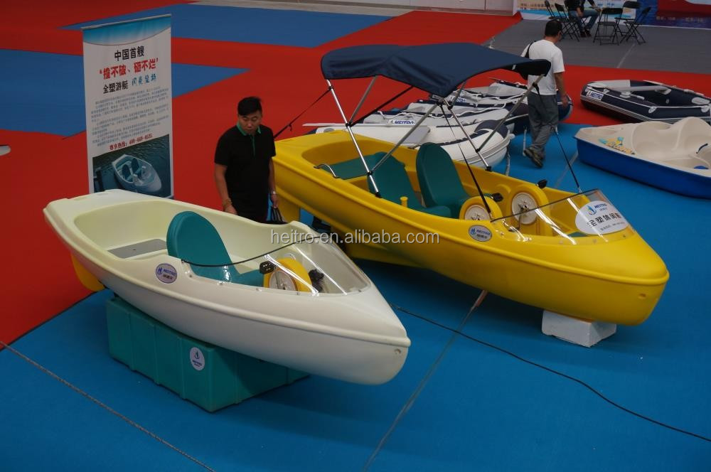 One person fishing boat buy one person fishing boat for Fishing paddle boats