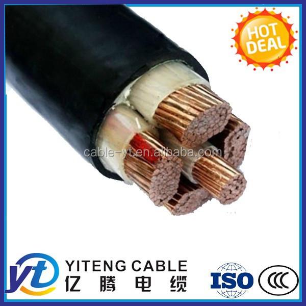 nym nyy 3x2 5 elektrische kabel stroomkabels product id 60268475226. Black Bedroom Furniture Sets. Home Design Ideas