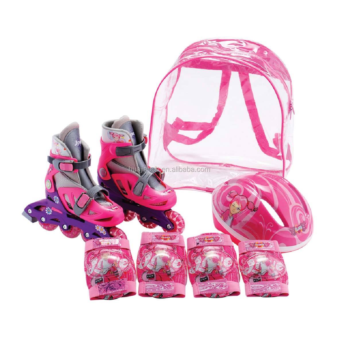 Roller shoes walmart - Kids Roller Skate Shoes