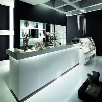 Modern Home Mini Bar Counter Desig High Bar Table For Sale Buy