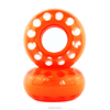 /product-detail/48-24mm-hot-sale-high-rebound-inline-skate-wheel-luggage-wheel-60750134219.html