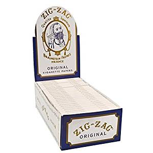 #RP254 24pk Display - Zig TYAGd86 Zag White Single 4tzNkZ Wide Rolling Papers (32 Leaves per Book) ajdhuie7865 nbvmk4567 hnjjjiotye34 56yjbnmcv 24pk 9iFLOP Display - Zig Zag White Single Wide Rolling Papers (32 Leaves per v7x2WXM4H Book)