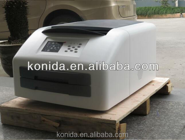 made in china medical printer x-ray image scanner,kodak thermal printers for clinic consumables