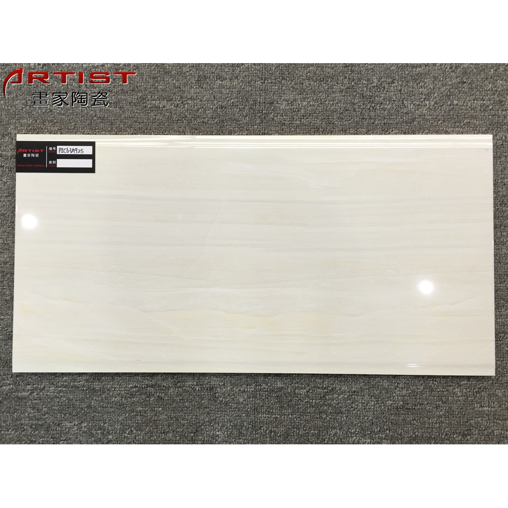 Wall Tile Price Dubai Suppliers And Manufacturers At Alibaba