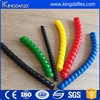 Hydraulic Hose Guard/Spiral Protective Sleeve for Cable